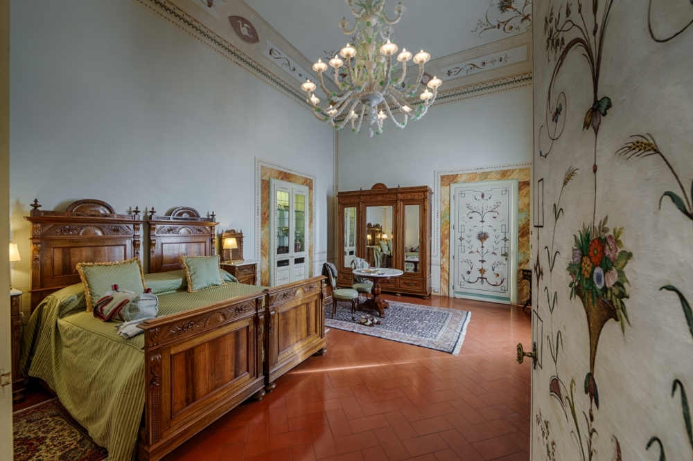 http://www.toflorencehotels.com/cms-admin/materiale/gallerie/img-210-max.jpg