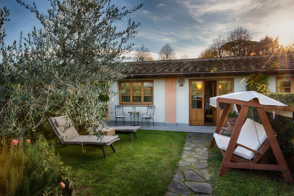 Villa olmi firenze to florence hotels - Together florence inn bagno a ripoli fi ...